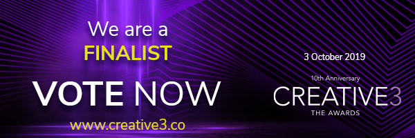 c3-awards-email-banner-600x200_update.png