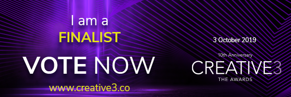 c3-awards-email-banner-600x200_update2.png