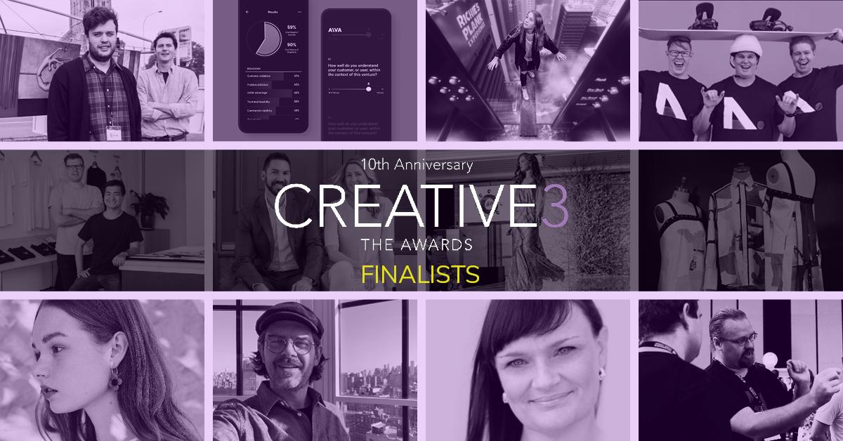 Creative3 Finalists_LinkedIn.png