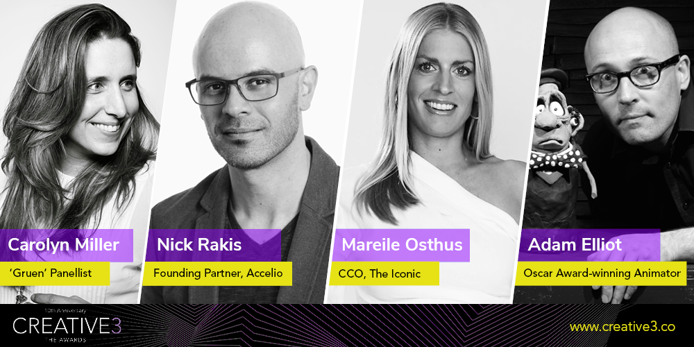 Creative3 The Awards Speakers.png