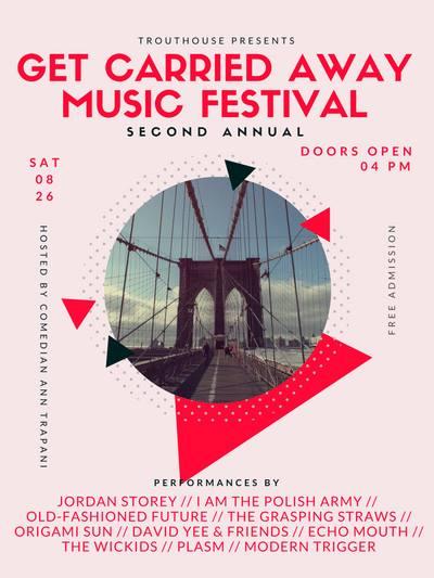 GCA Fest 2 Poster.jpg