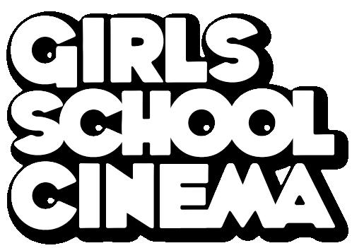 GSC_Logo_White-01.png
