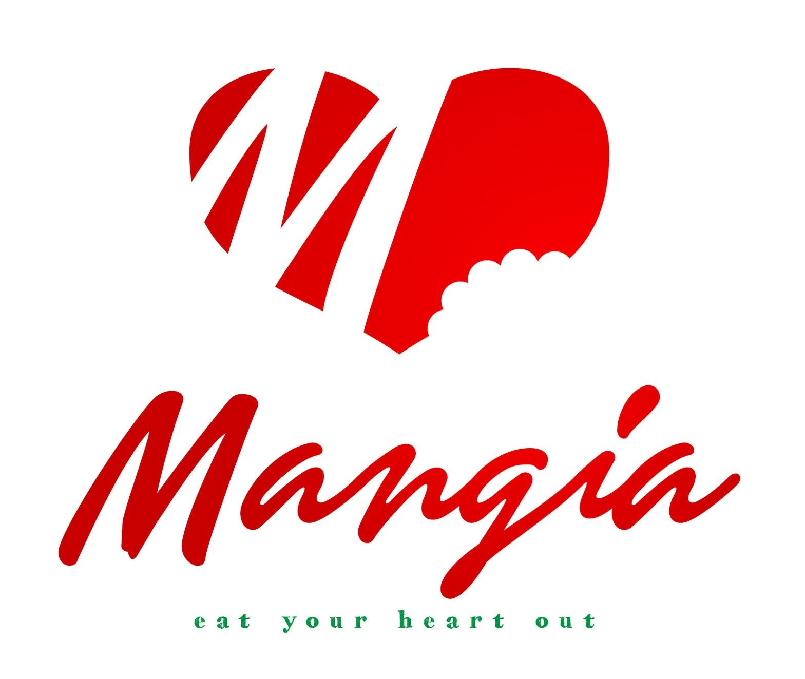 mangia-02.jpg