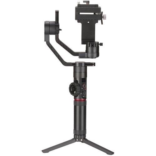 Zhiyun Crane 2 - My light weight travel gimbal of choice