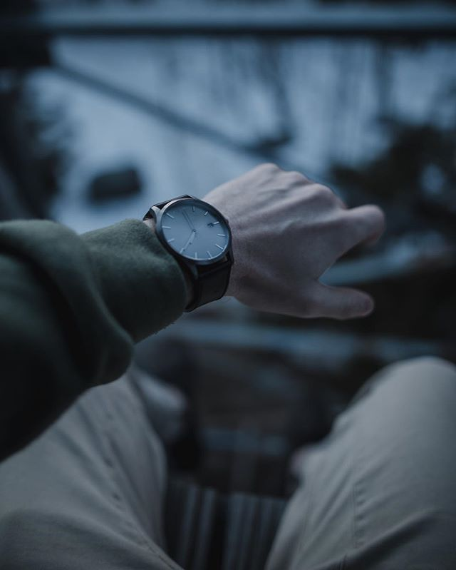 Take the time to enjoy the little things. . . .  #jointhemvmt #jointhemovement #mvmt #mvmtwatches #enjoythetime  #getlost #explorer #optoutside #worldshotz #theworldshotz #createexplore #exploretocreate #discoverearth #travelphoto #travelworld #keepexploring #globe_travel #theglobewanderer #roamtheplanet #letsgosomewhere #exploretheglobe #nakedplanet #instapassport #instatraveling #mytravelgram #travelingram #sharetravelpics #worldtravelpics #stayandwander #keepitwild
