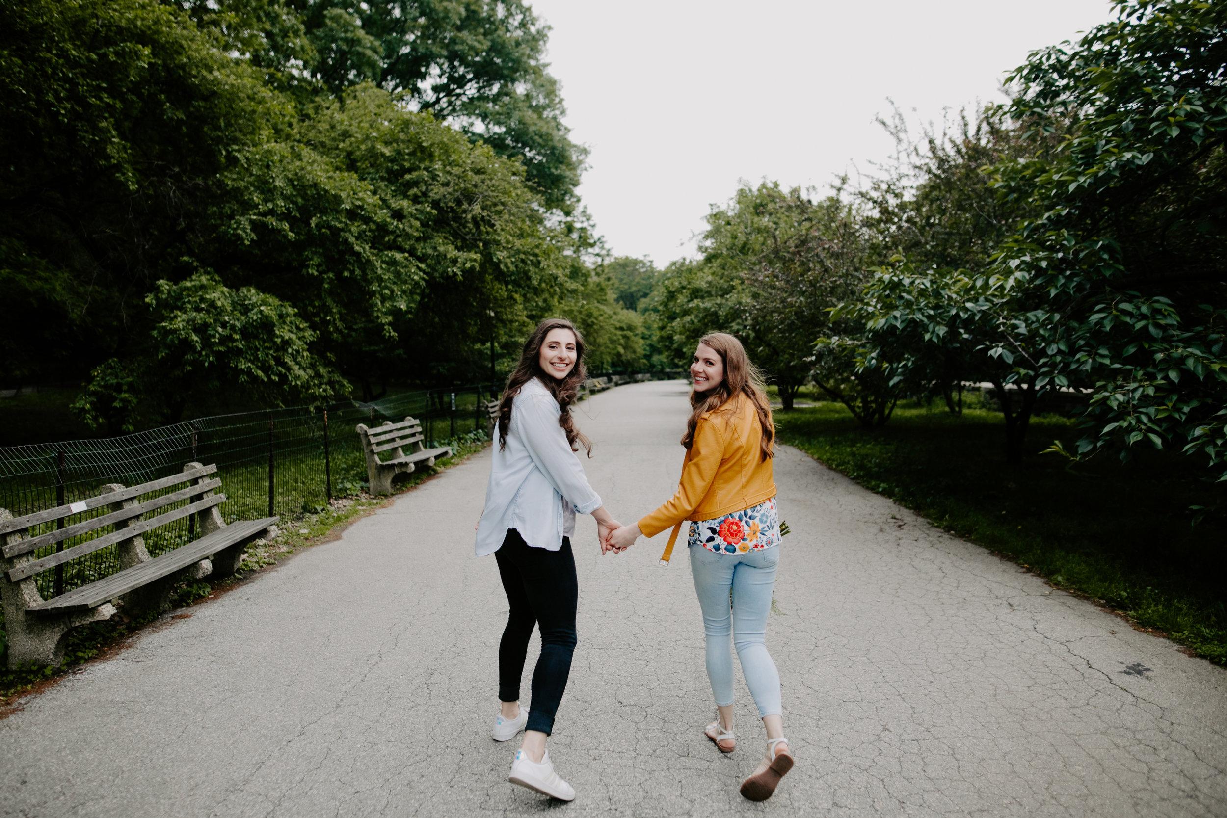 BrittanyMaggie__NYC_Engagement_TowardsTheMoon-20.jpg