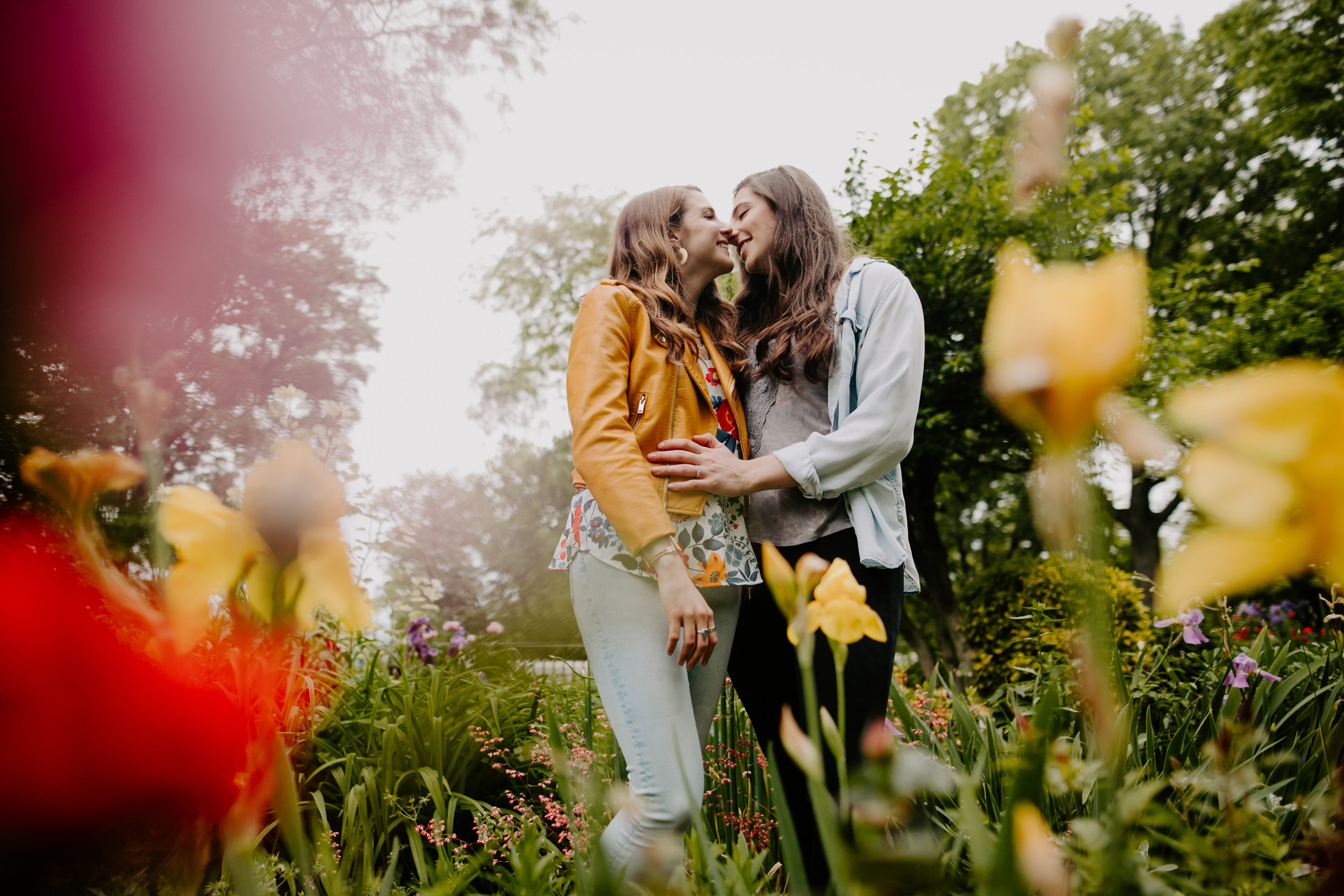 BrittanyMaggie__NYC_Engagement_TowardsTheMoon-47.jpg