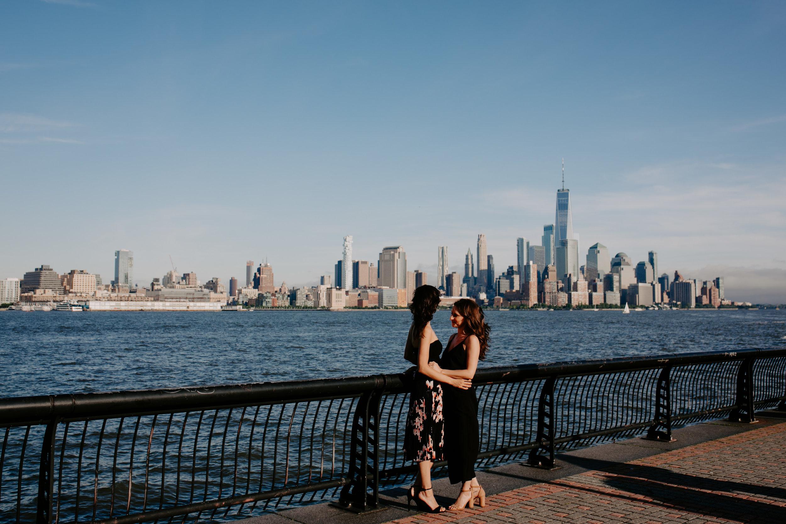 AlyssaChelsey_Hoboken_Engagement_TowardsTheMoon-23.jpg