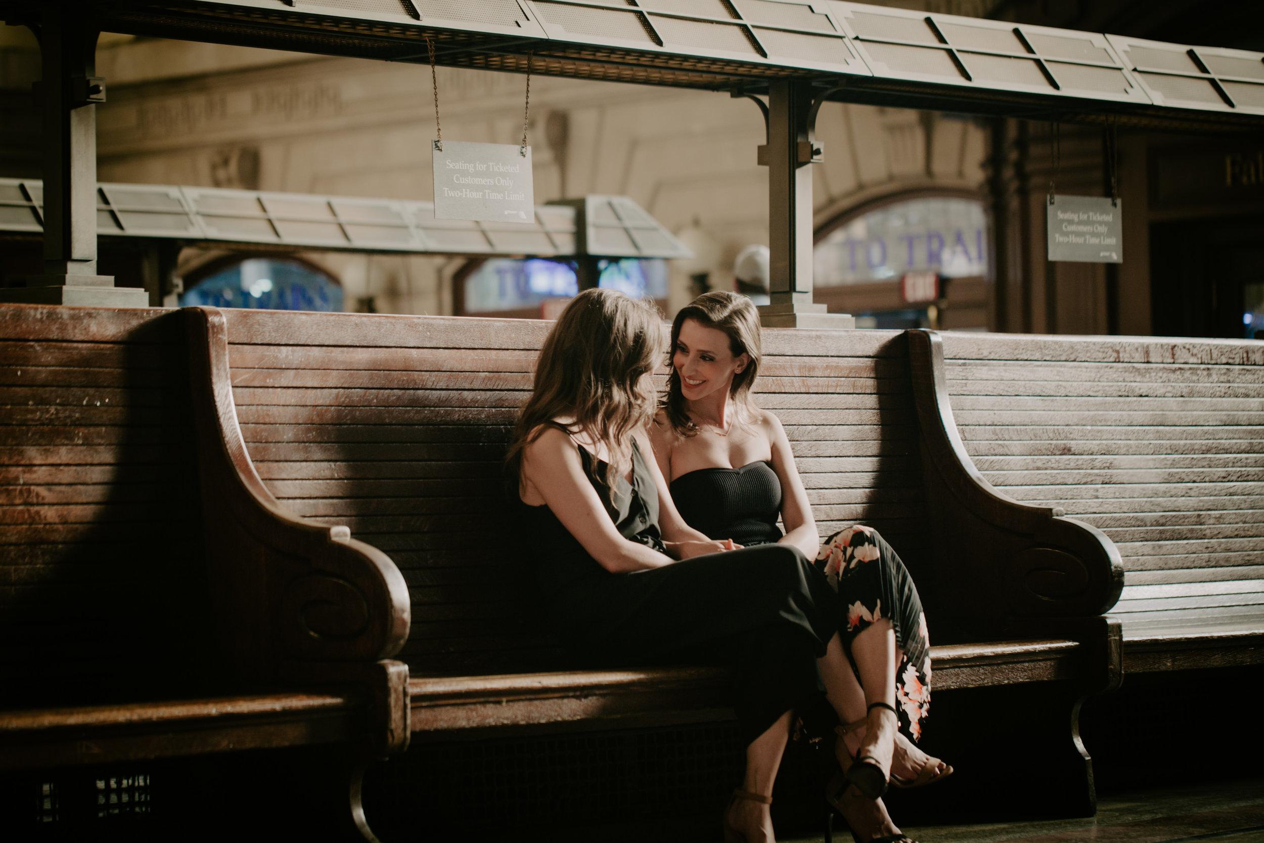 AlyssaChelsey_Hoboken_Engagement_TowardsTheMoon-30.jpg