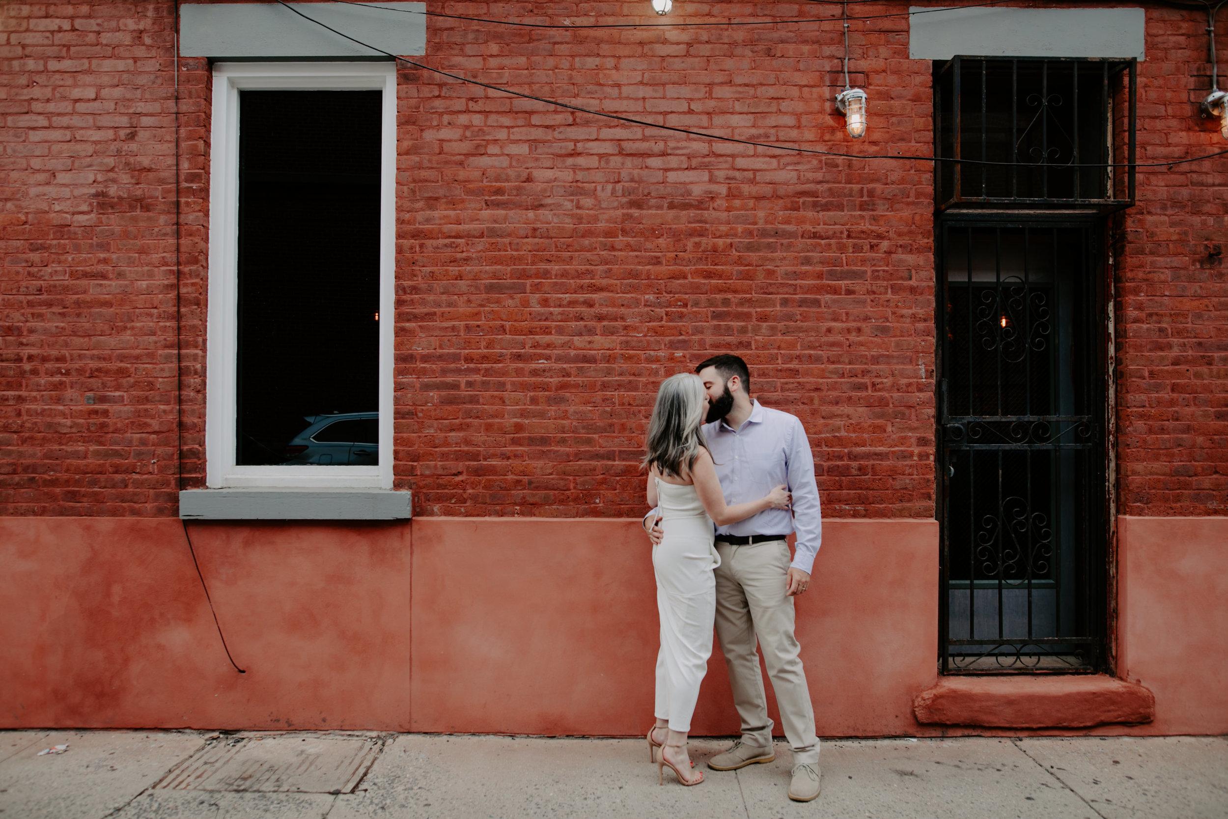 KateMax_JerseyCity_Lofi_Wedding_TowardsTheMoon-7.jpg
