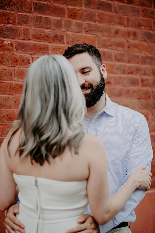 KateMax_JerseyCity_Lofi_Wedding_TowardsTheMoon-8.jpg