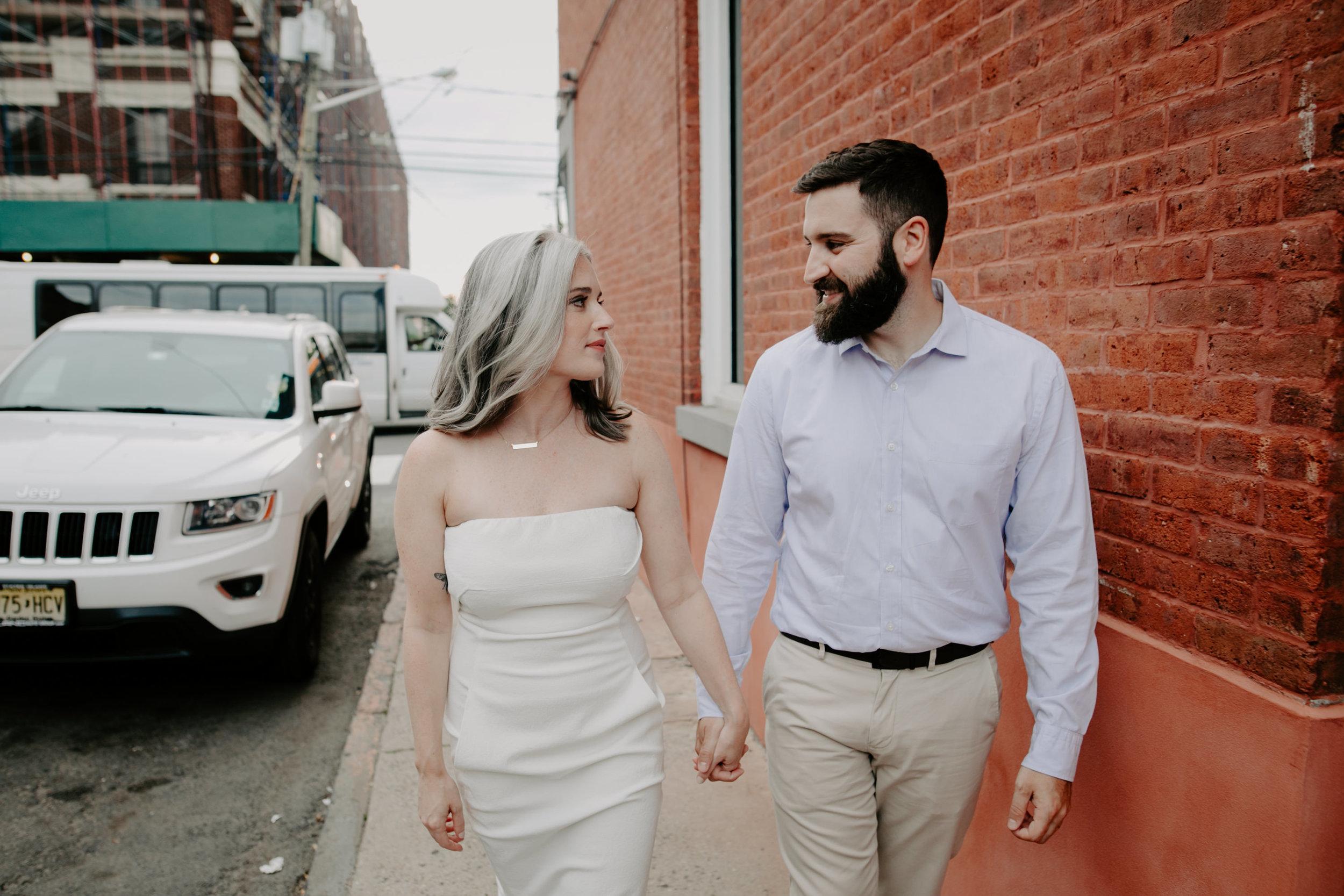 KateMax_JerseyCity_Lofi_Wedding_TowardsTheMoon-10.jpg