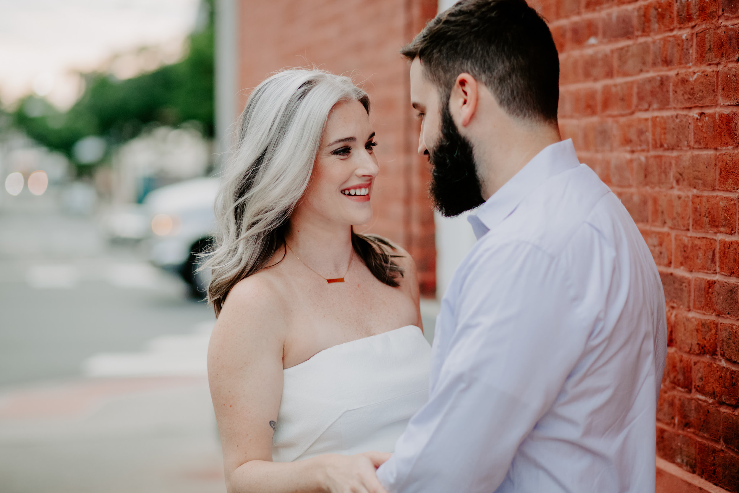 KateMax_JerseyCity_Lofi_Wedding_TowardsTheMoon-9.jpg