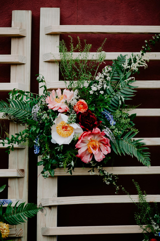 KateMax_JerseyCity_Lofi_Wedding_TowardsTheMoon-19.jpg