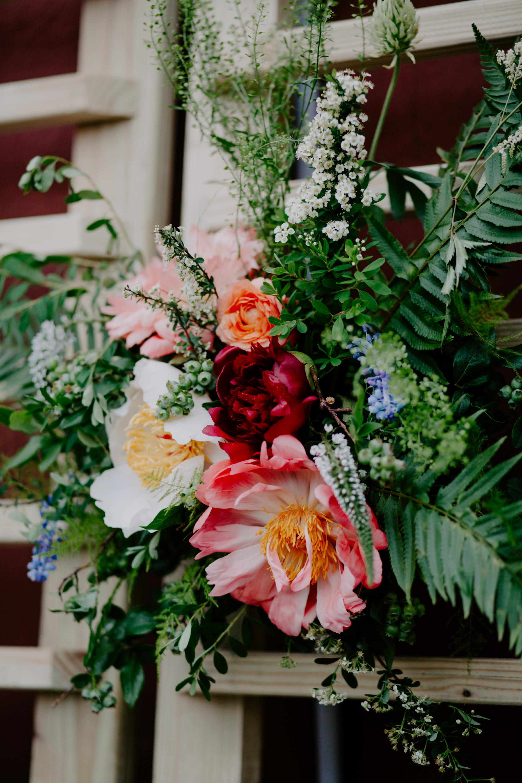 KateMax_JerseyCity_Lofi_Wedding_TowardsTheMoon-21.jpg