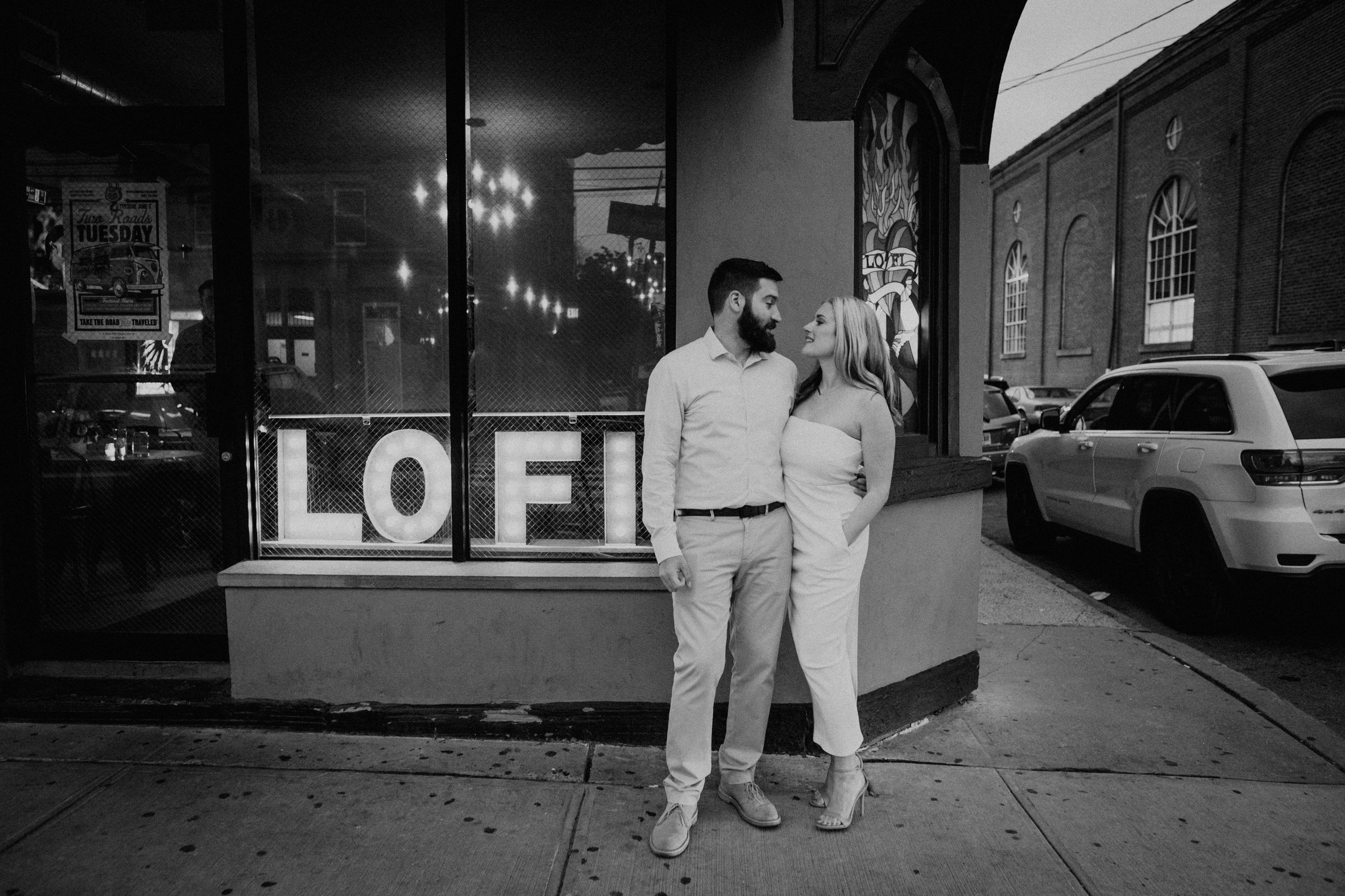KateMax_JerseyCity_Lofi_Wedding_TowardsTheMoon-33.jpg