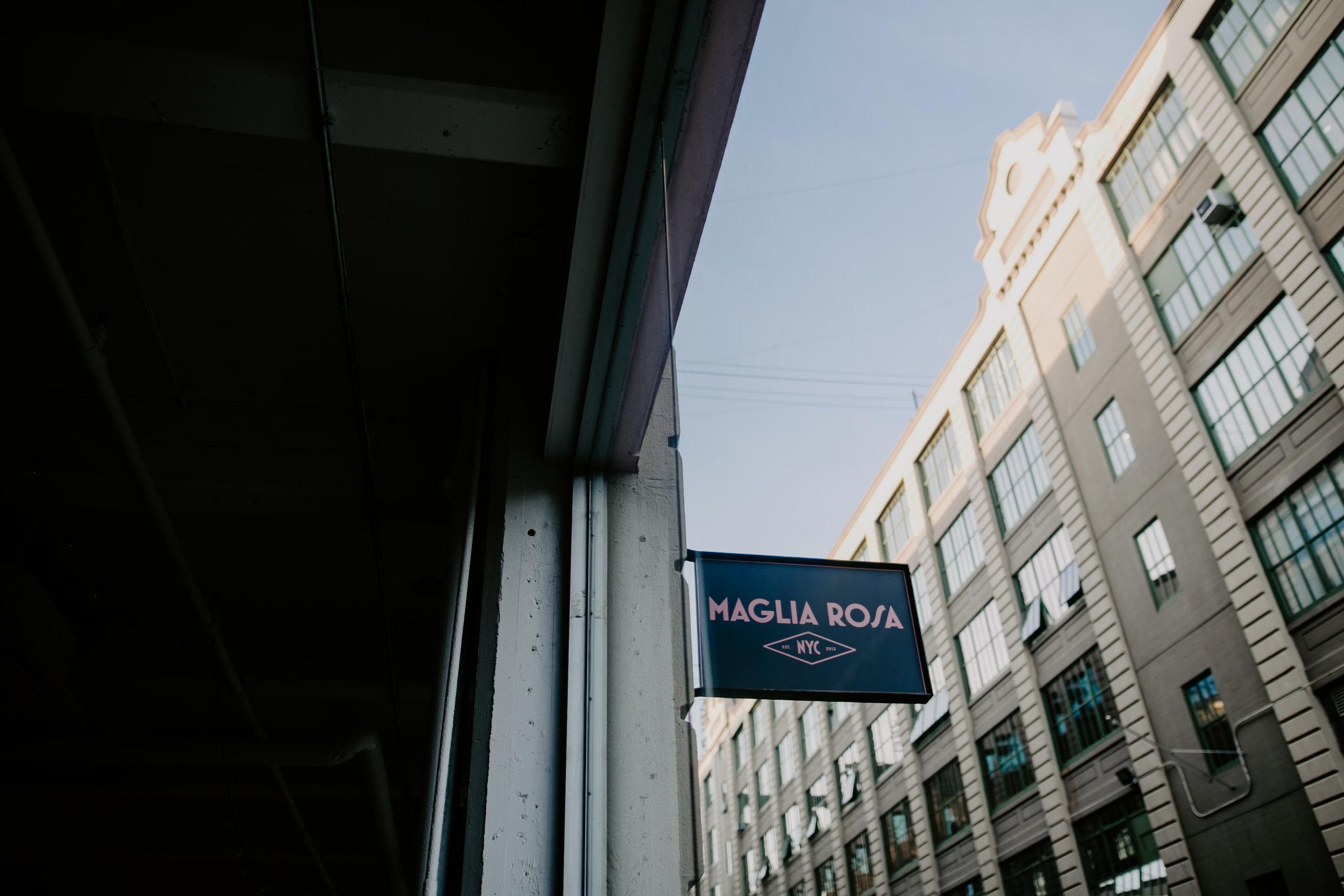 MagliaRose_BushTerminalPark_NYC_SusanAlex_Engagement-22.jpg