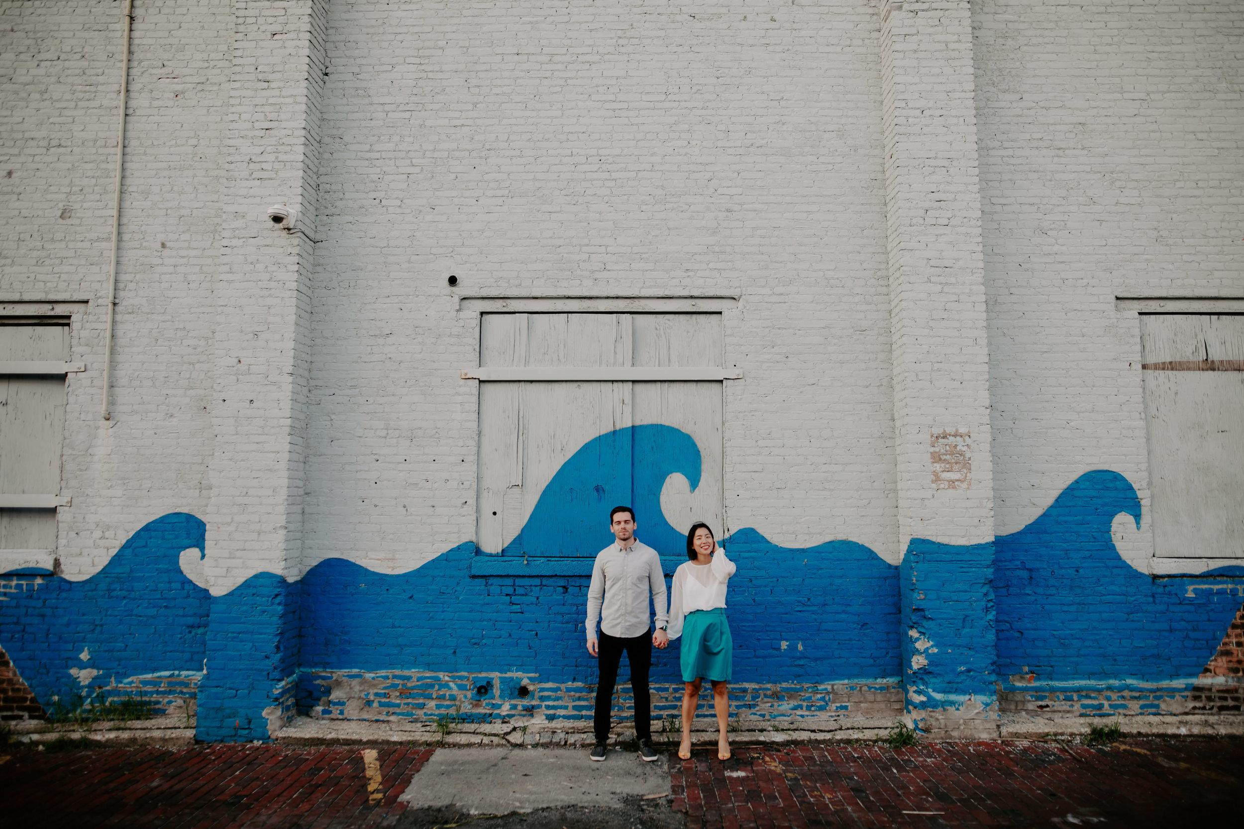 MagliaRose_BushTerminalPark_NYC_SusanAlex_Engagement-27.jpg