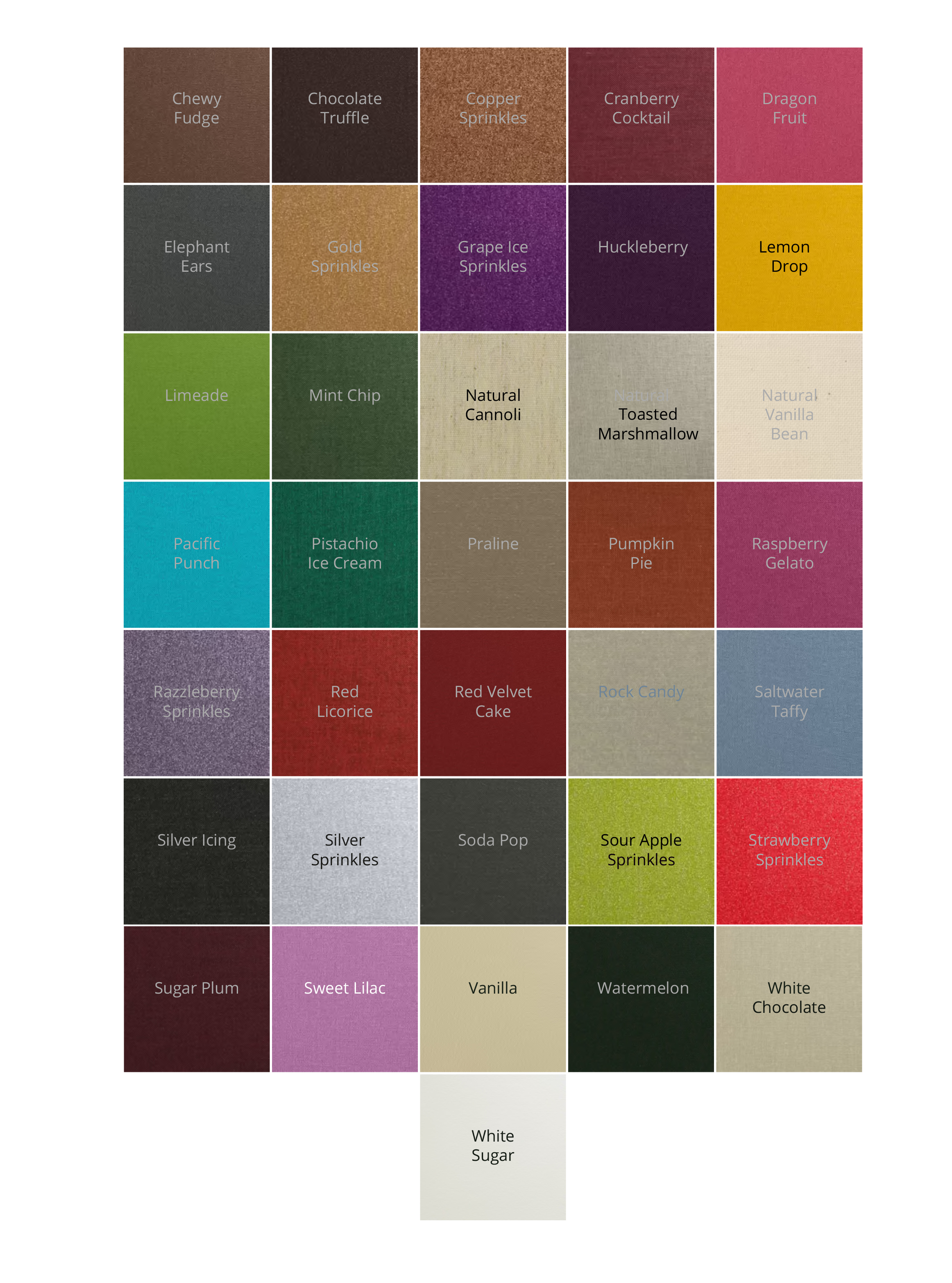 TTM Album Covers-22.jpg