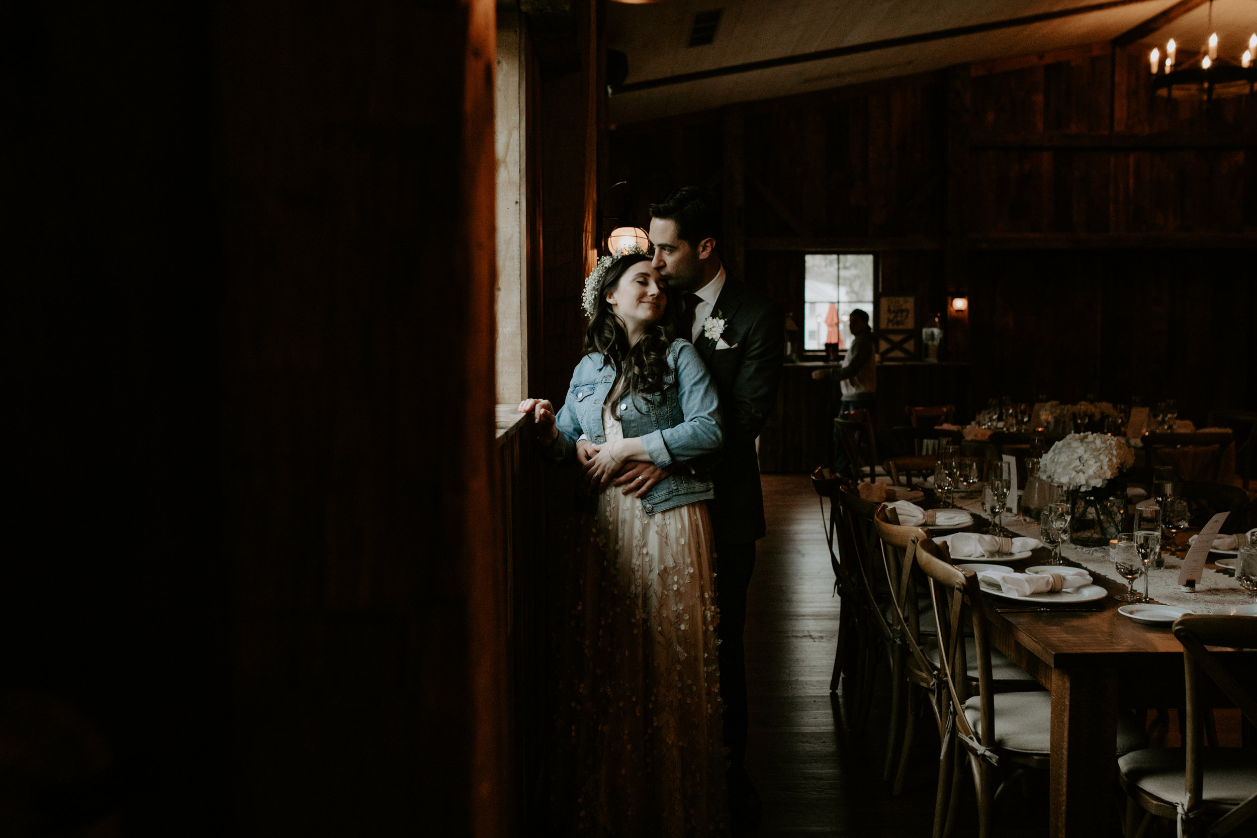 TowardsTheMoon_DroverHillFarm_Wedding_TinaMichael-6120190427.jpg