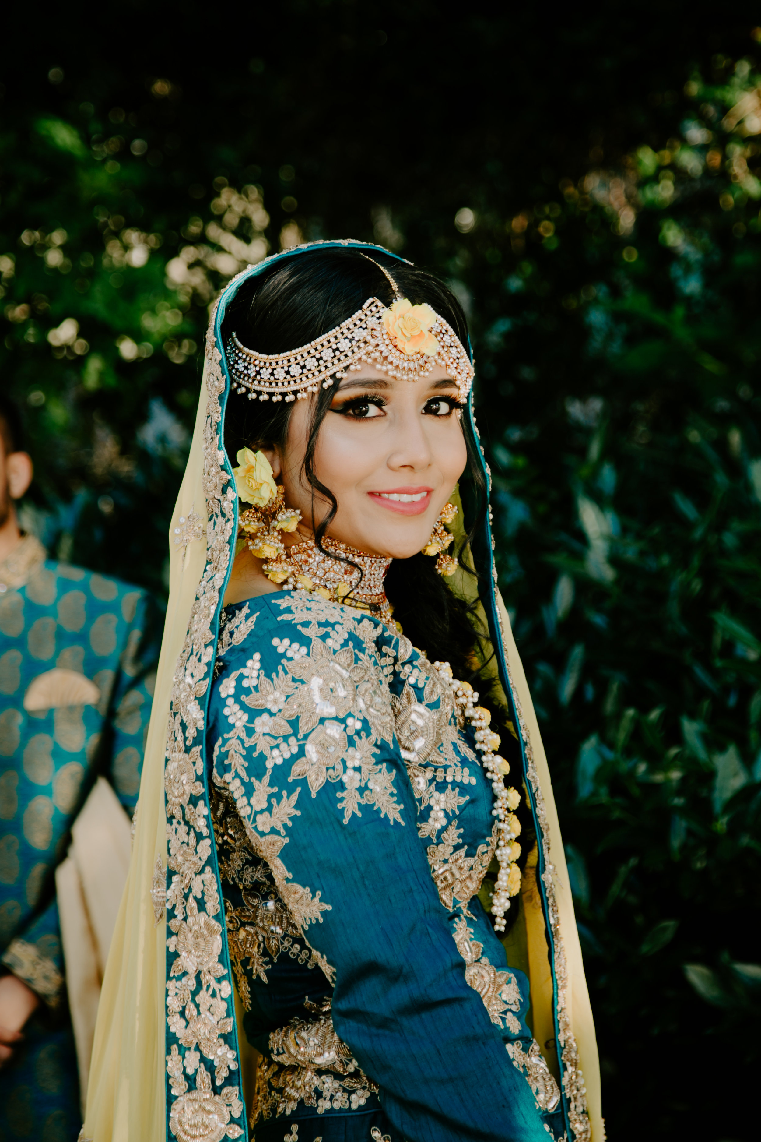 GantryPlazaStatePark_NYC_TahsinaSaif_Wedding-13.jpg