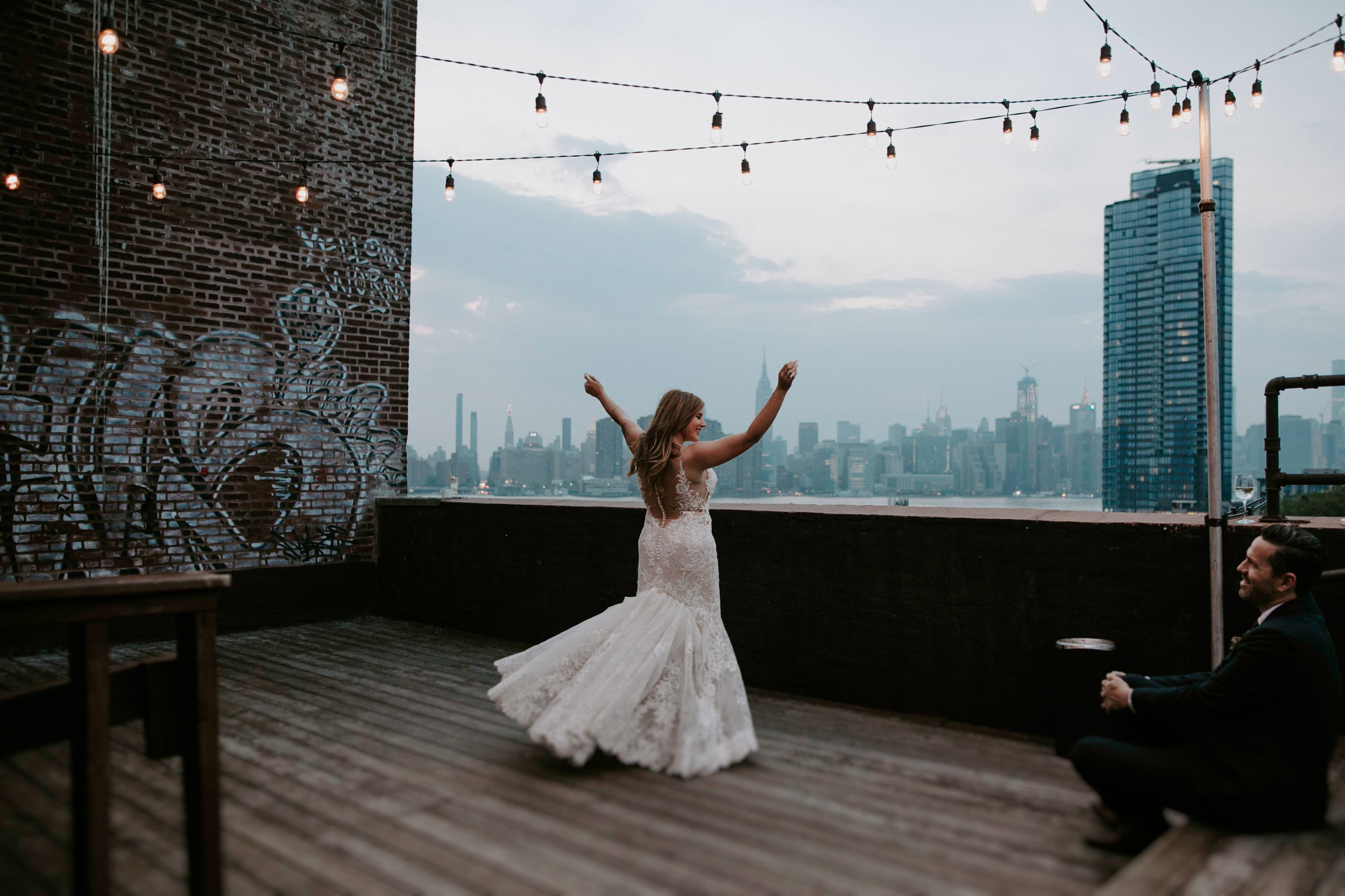 TowardsTheMoon_GreenpointLoft_Wedding_Photography_StephMatt-3820190601.jpg