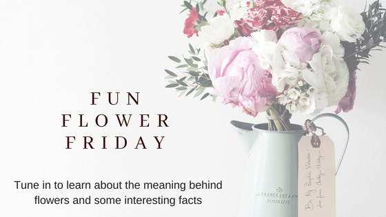 Fun FLower Friday.png