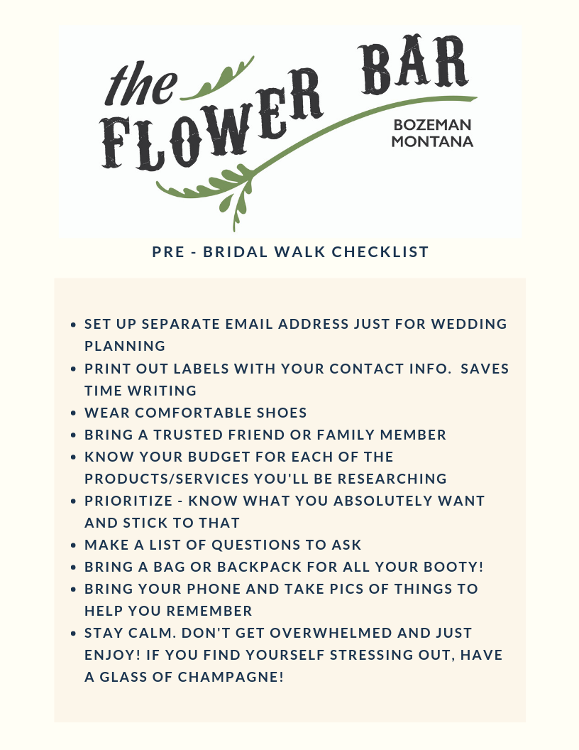 Bridal Fair Checklist.png