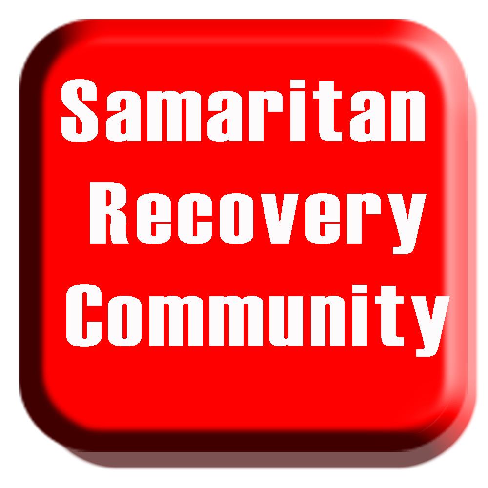 samaratin.png