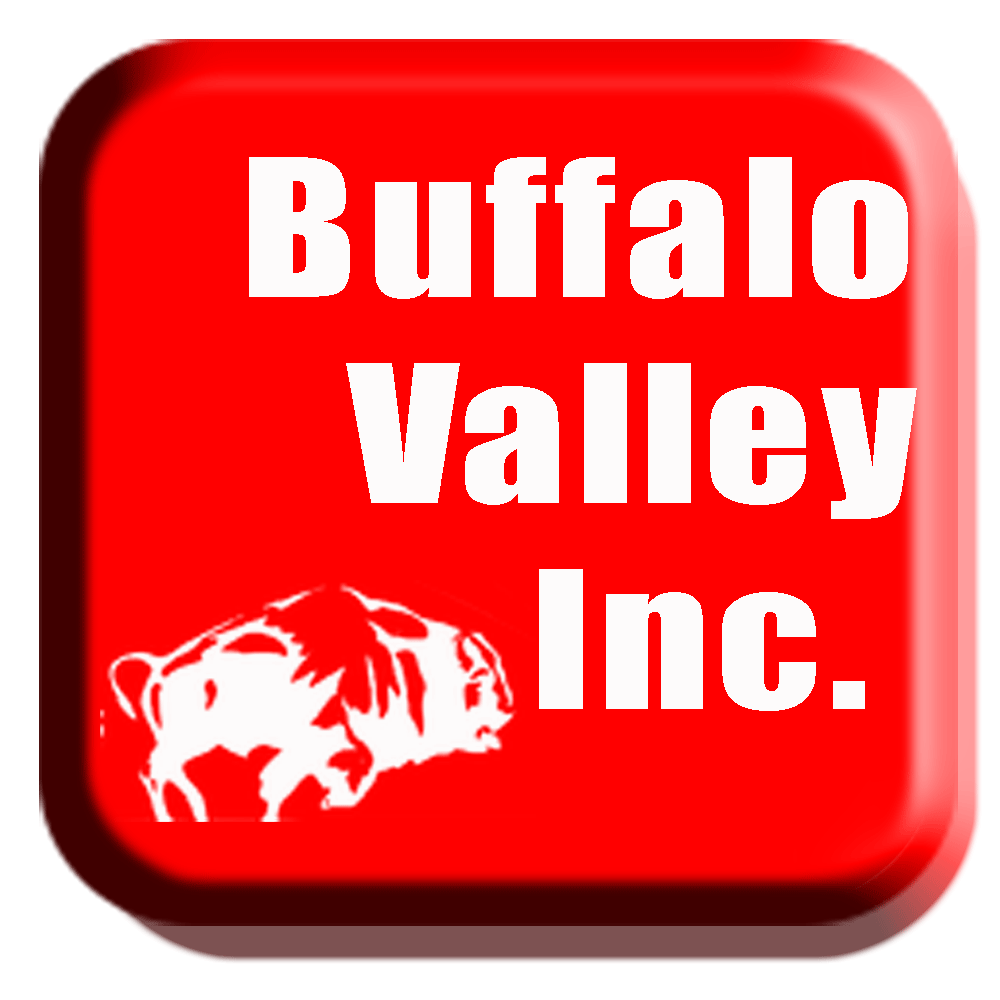 buffalovalley.png