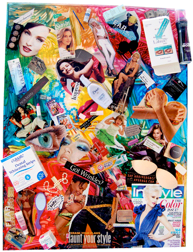collage004.png
