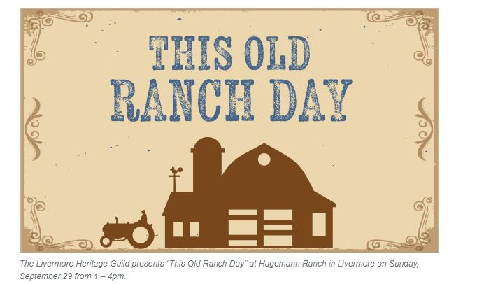 2019_old ranch days.JPG
