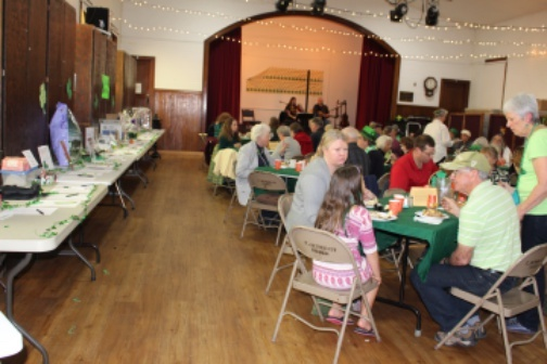 Group Irish supper.JPG