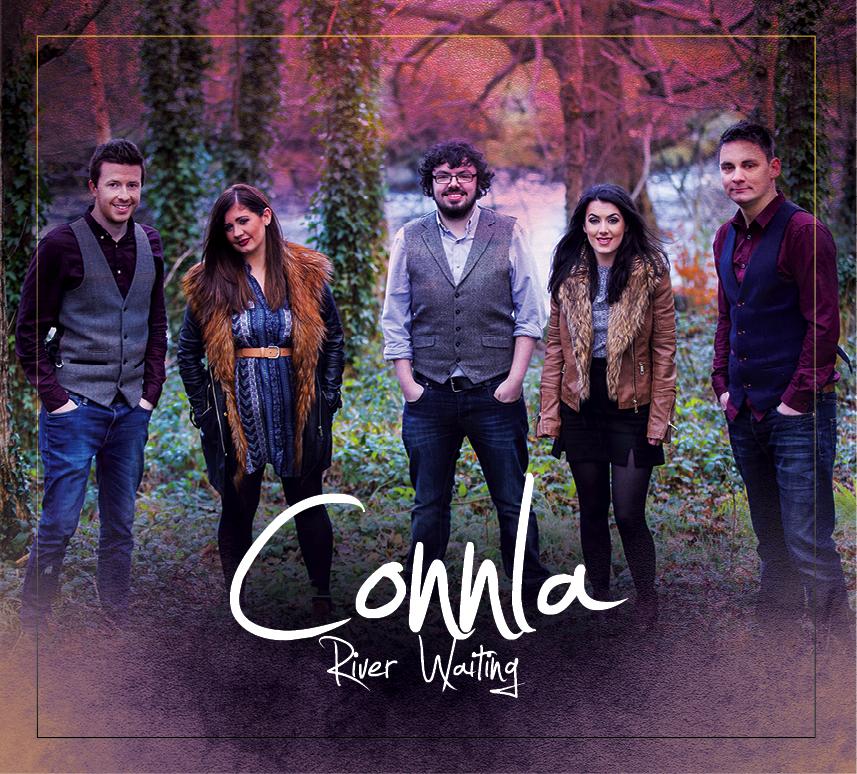 Connla-Album-Artwork-4-Front.jpg
