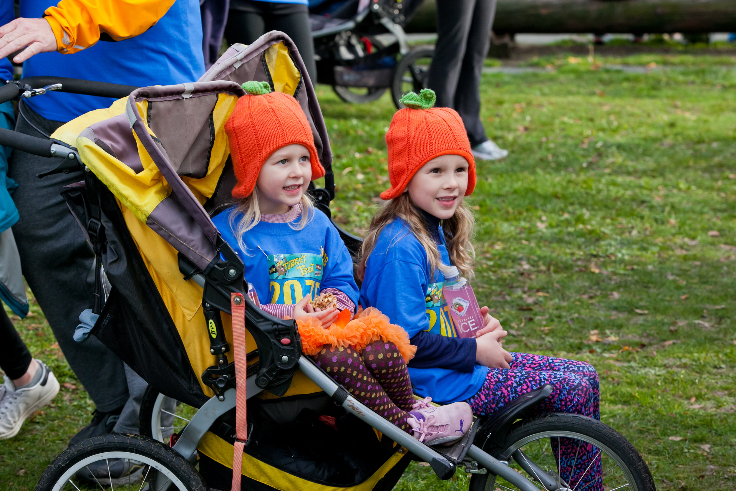 BFB Turkey Trot 2018 - 129.jpg
