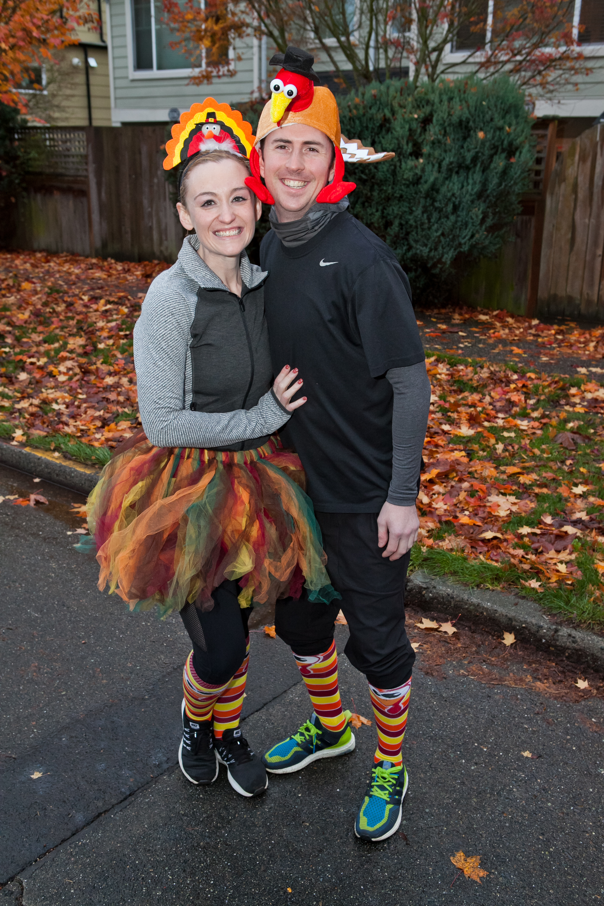 BFB Turkey Trot 2018 - 007.jpg