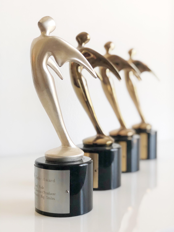 TELLY-Awards-x4.jpg