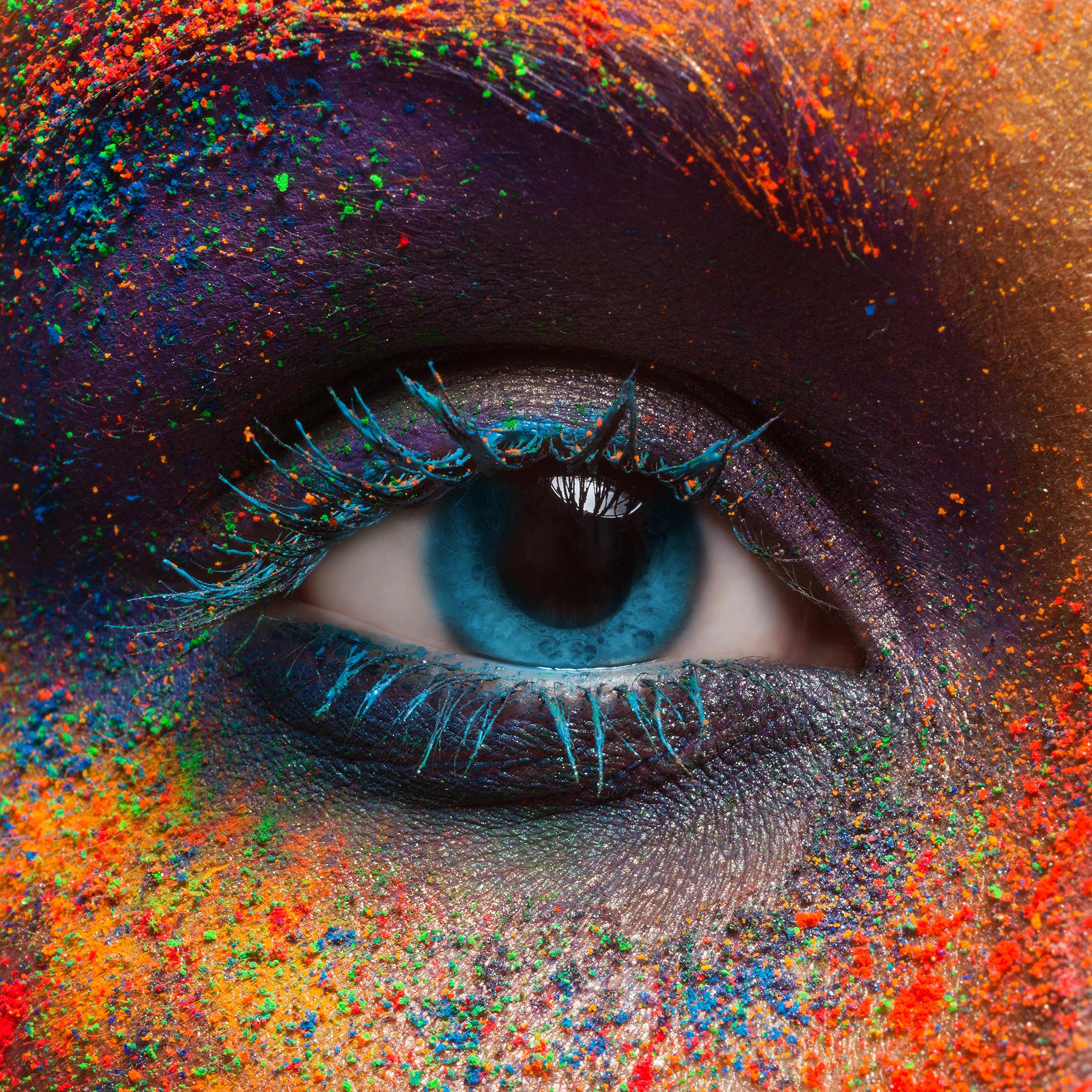 Creative-Eye.jpg