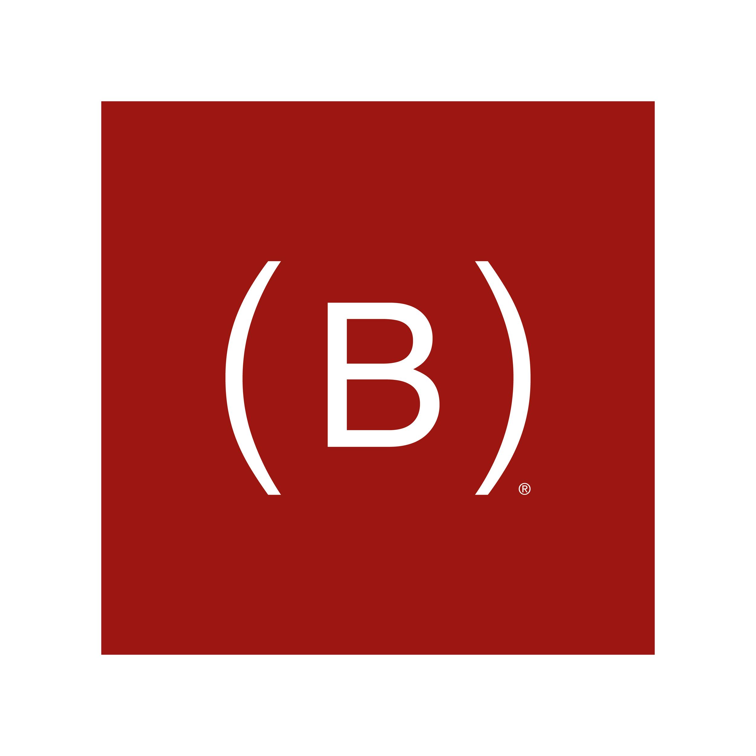 B BAR  Logo Design