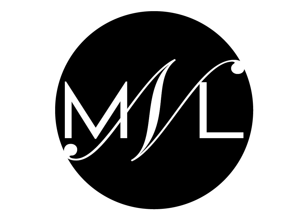 My Notox Life  Logo Design
