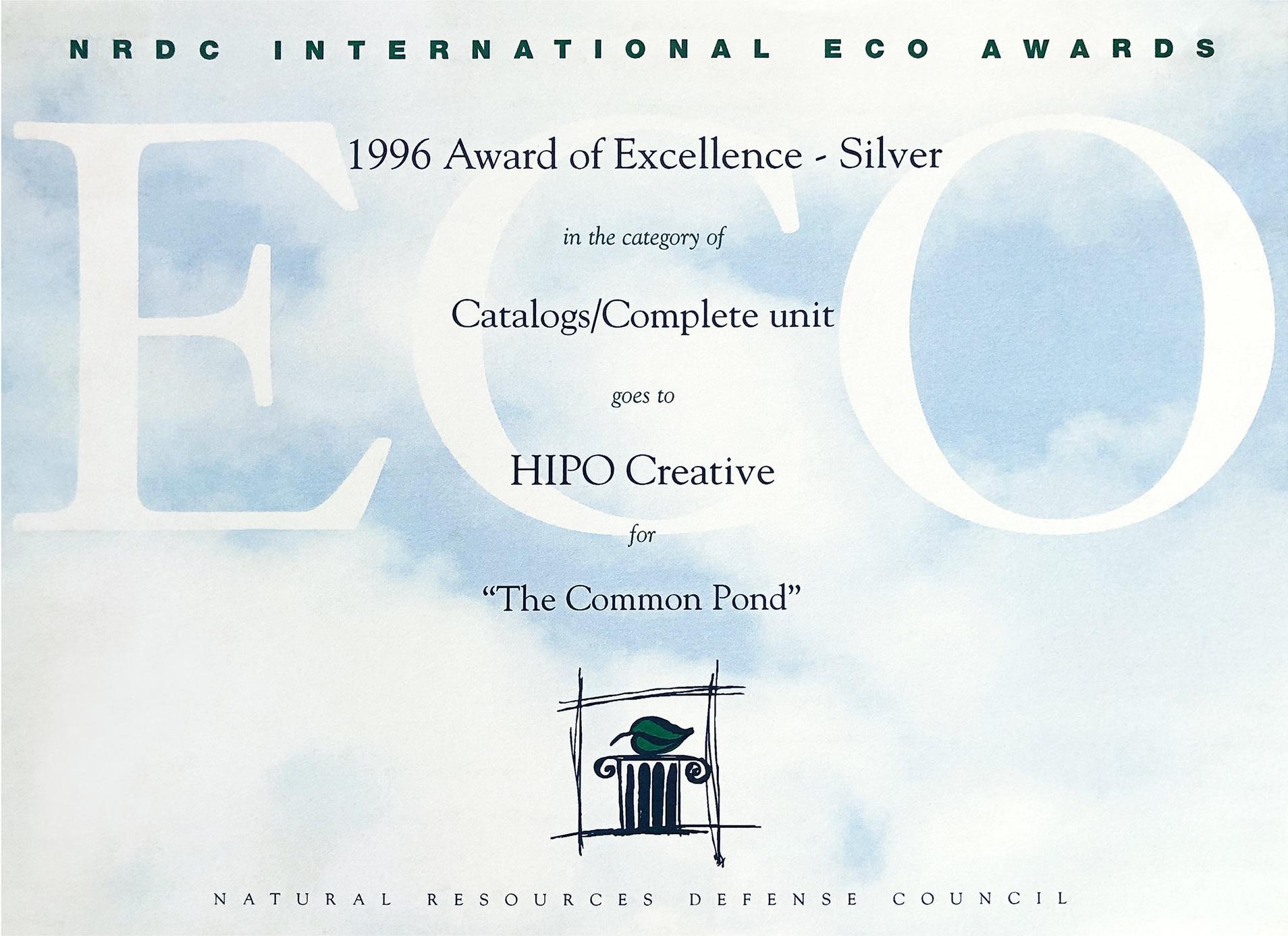 ECO-award-flat.jpg