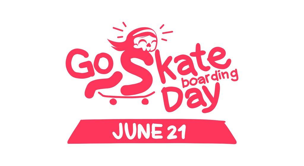 Go-Skate-Boarding-Day-June-21-Picture.jpg