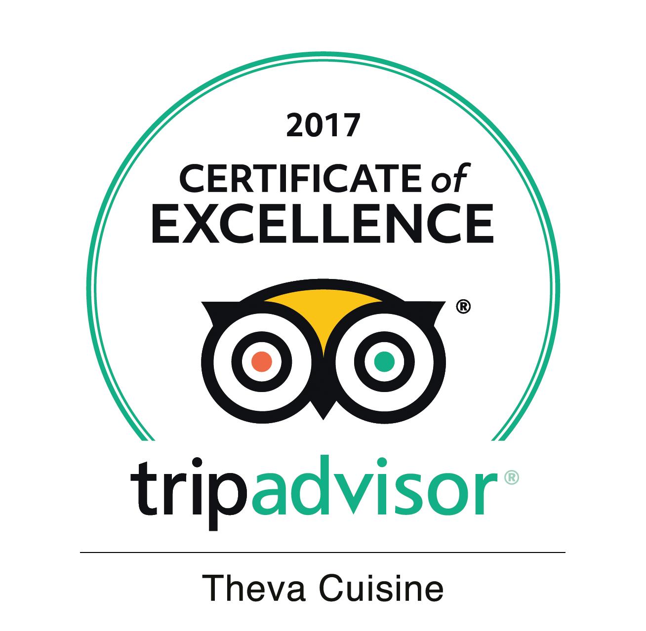 tripadvisor-2017-c.png