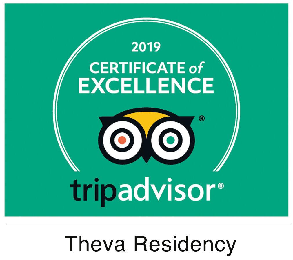 tripadvisor-T-2019.jpg