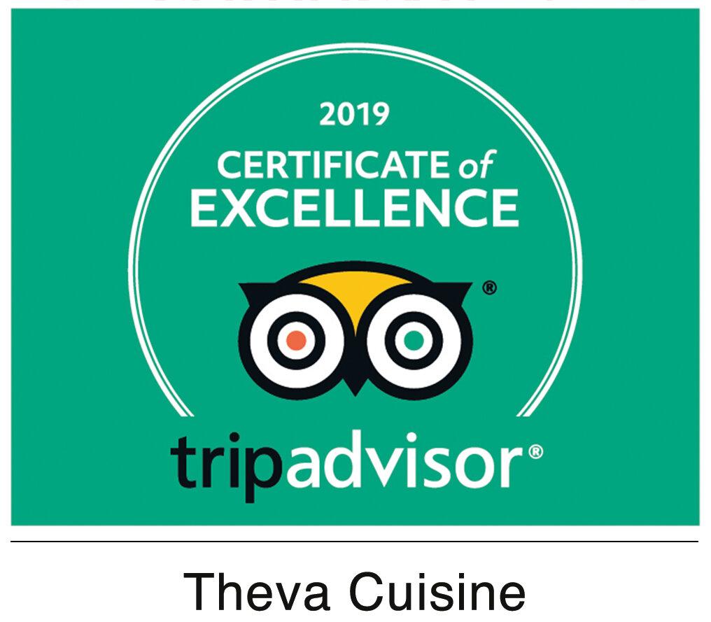 tripadvisor-TC-2019.jpg