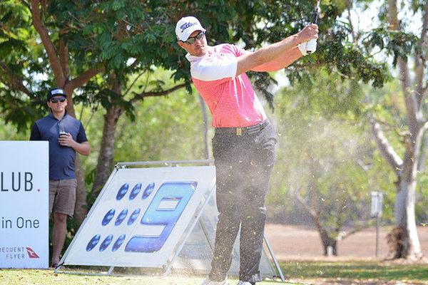 NT PGA Golf 9.jpg