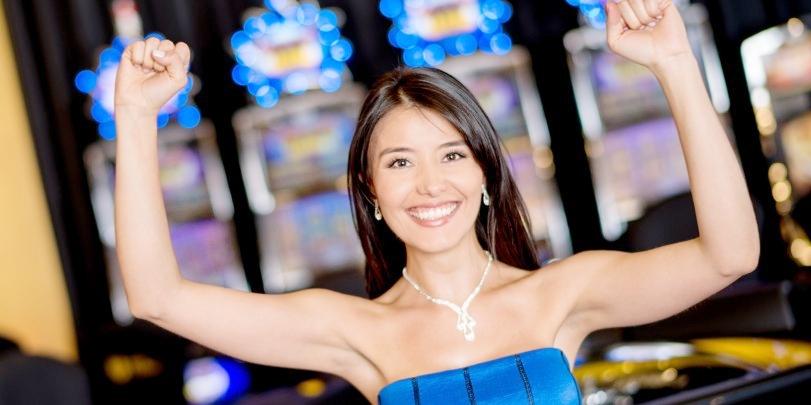 Features of Real Money Bonus Casino