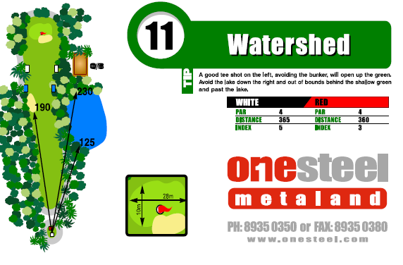 Hole-11-palmerston-golf-course.png