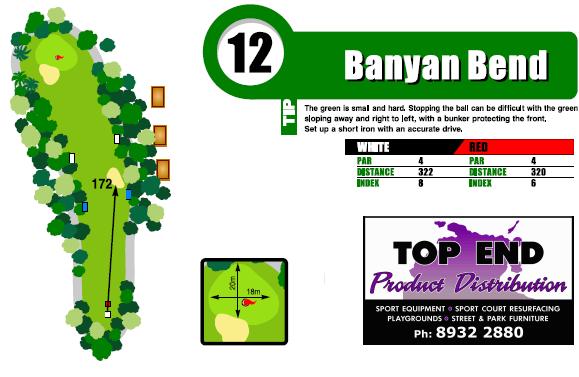 Hole-12-palmerston-golf-club.png
