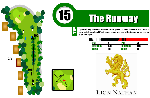 Hole-15-palmerston-golf-course.png